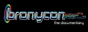 BronyCon: The documentary