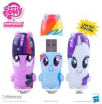 MLP_Mimobot_Flashdrives_02