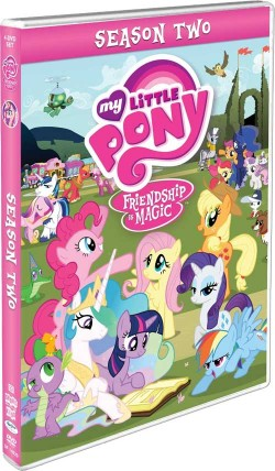 MyLittlePony_FriendshipIsMagic_DVD_cover_Season_2
