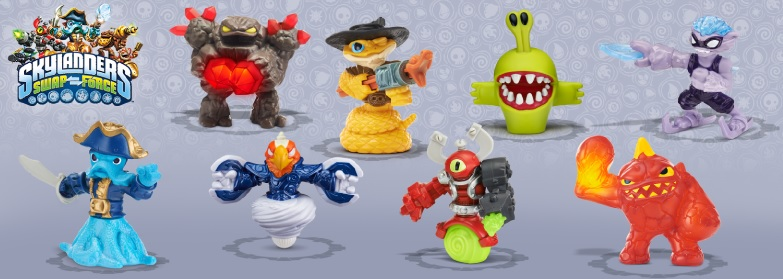 skylanders-swap-force-mcdonalds